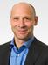 Joost Nienhuis – CEO