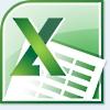 Reeksen maken in Excel 2010