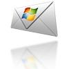 Digitale Klas: leren via e-mail
