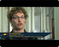 ICT en onderzoekers