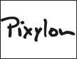 pixylonbox