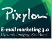 Pixylon
