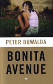 bonitaavenue