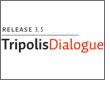 Tripolis Dialogue 3.5