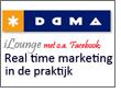 DDMA iLounge