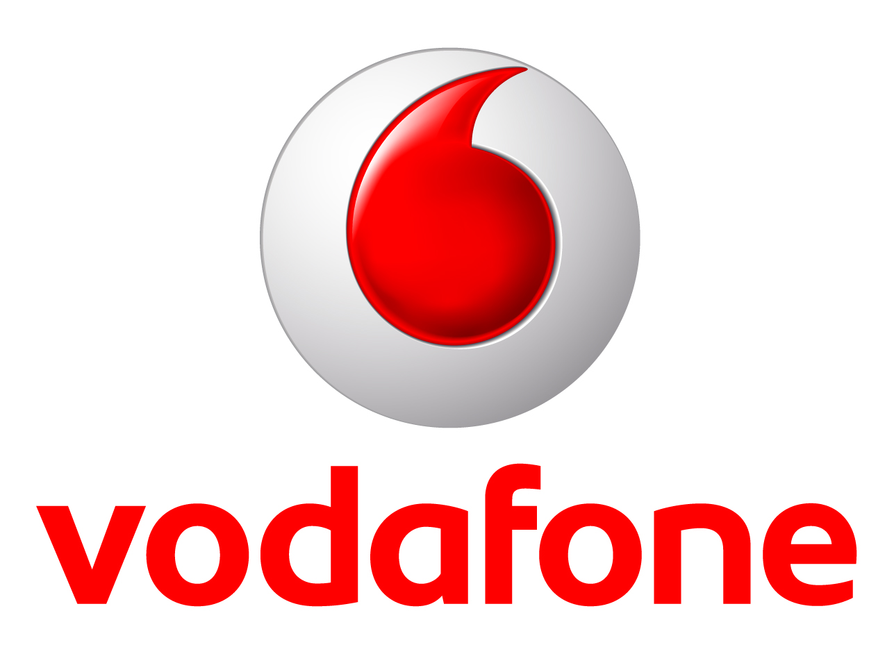 New case: Vodafone
