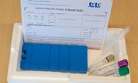 Combinatiepakket PPID/EMS