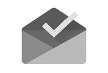 Google launches 'Inbox'